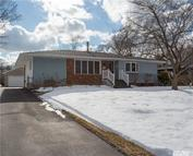 10 Evon Ln Saint James NY, 11780