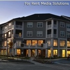 The Haven at Cranberry Woods Apartments Cranberry Township PA, 16066