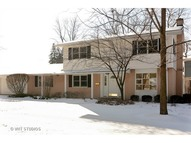 1467 Elm Avenue Northbrook IL, 60062
