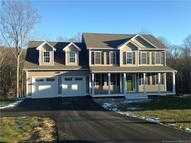 12 Stoddards View Gales Ferry CT, 06335