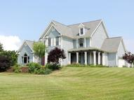 30 East Shore Circle Ithaca NY, 14850
