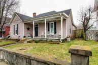 304 S Main St Mount Pleasant TN, 38474