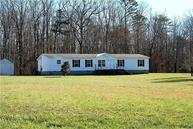 808 Raven Point St Tracy City TN, 37387
