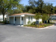St. Johns Landing Apartments Green Cove Springs FL, 32043