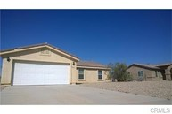 1997 Sunset Avenue Thermal CA, 92274