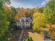 6 Butterwick Lane Old Lyme CT, 06371