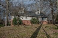 249 Lookout Drive Old Hickory TN, 37138