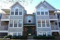 1006m Markham Ct #15 Bel Air MD, 21014