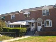 444 Rively Ave Collingdale PA, 19023