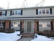 74 Bon Aire Circle, Unit #Q11 Suffern NY, 10901