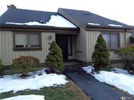 289 Heritage Hills A Somers NY, 10589