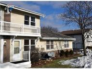188 Kendall Court #B Bloomingdale IL, 60108