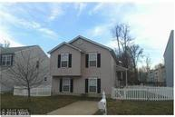1713 Grande View Ave Severn MD, 21144