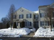 1014 Woodview Ct #14 Warrington PA, 18976