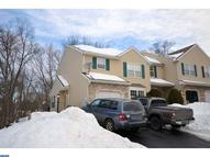 1312 Valley Dr Lansdale PA, 19446