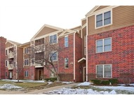 120 Glengarry Drive 112 Bloomingdale IL, 60108