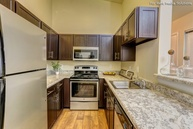 Centennial Crossing at Lenox Place Apartments Goodlettsville TN, 37072