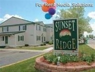 Sunset Ridge Apartment Homes Apartments Westminster CO, 80003