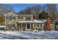 849 Dogburn Rd Orange CT, 06477