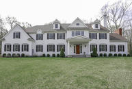 73 Bridle Path Lane New Canaan CT, 06840