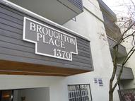 Broughton Apartments Vancouver BC, V6E 1N6