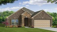 175 Colonial Trace Fate TX, 75189