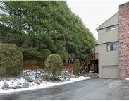 60 E Bluff Road #60 Ashland MA, 01721