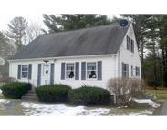 265 South Worcester St. Norton MA, 02766