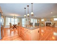 33 Golden Dr #8 Stow MA, 01775