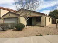 2619 S 84th Glen Tolleson AZ, 85353