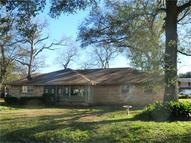 215 Betral St Houston TX, 77022