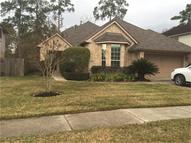21871 Whispering Forest Dr Kingwood TX, 77339