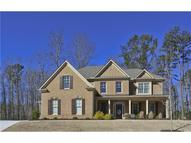 1363 Sutters Pond Drive Nw Kennesaw GA, 30152
