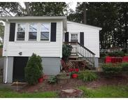 62 Hunter Ave 62 Hudson MA, 01749