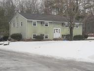 296 Emerson Hampstead NH, 03841