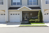 26 Witherspoon Ct 26 Morristown NJ, 07960