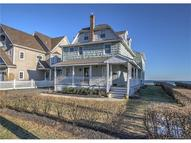 25 Seaview Ave Milford CT, 06460