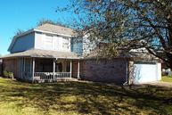 11531 Brook Meadow Dr Houston TX, 77089