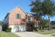 3335 Glenhill Dr Pearland TX, 77584