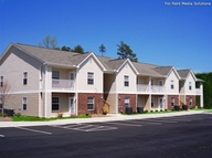 Hawthorne at the Hall Apartment Homes Apartments Rural Hall NC, 27045