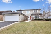 6422 Hoffman Terrace Morton Grove IL, 60053