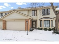 1331 Downs Parkway 1331 Libertyville IL, 60048