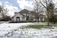 3221 Lakeside Avenue Northbrook IL, 60062