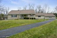 2003 Pot Spring Road Lutherville Timonium MD, 21093