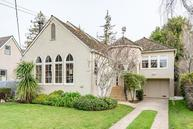 738 Winchester Dr Burlingame CA, 94010