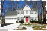 1404 James Way Edgewater MD, 21037