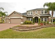4016 Blushing Rose  Ct Oviedo FL, 32766