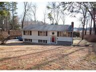 21 Fern Hollow Dr Granby CT, 06035