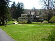 100-110 Clarks Valley Road Dauphin PA, 17018