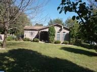 171 Forge Rd Fleetwood PA, 19522